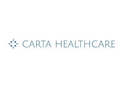 Carta Healthcare