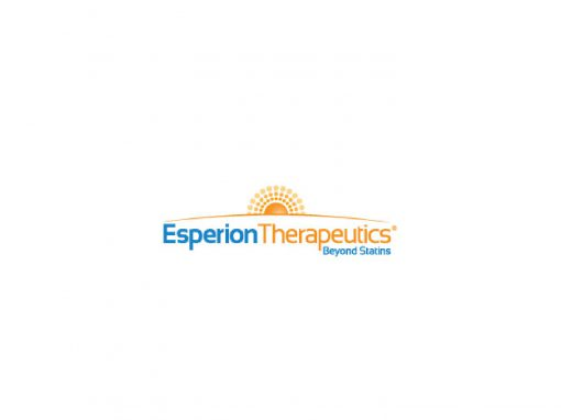 Esperion Therapeutics
