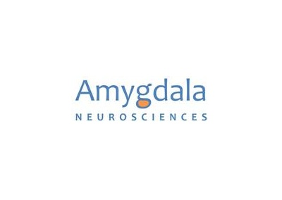 Amygdala Neurosciences