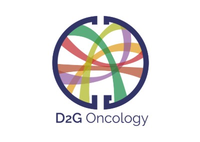 D2G Oncology
