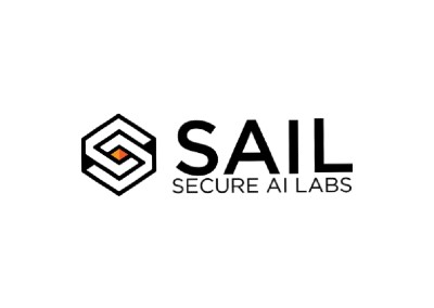 Secure AI Labs